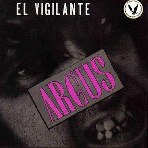 Image pour 'El Vigilante'