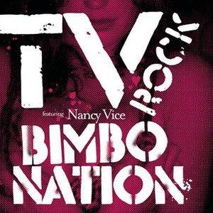 Immagine per 'Bimbo Nation'