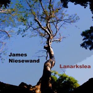 Bild für 'Lanarkslea'