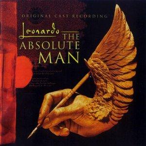 Image for 'Leonardo: The Absolute Man'