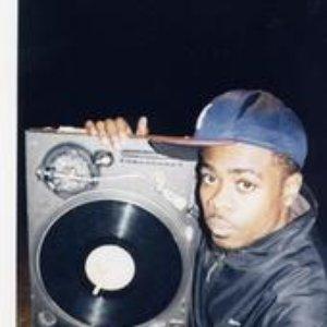 Image for 'DJ Ghetto'