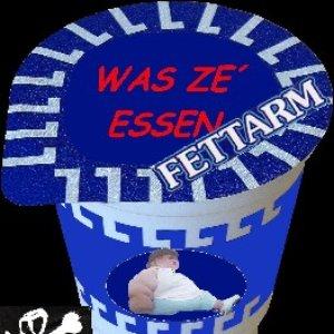 Image for 'Was Ze Essen'