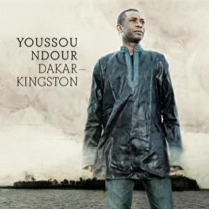 Image for 'Dakar - Kingston'