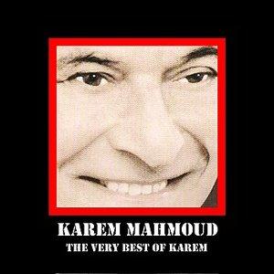 Image pour 'Best of Karem Mahmoud'