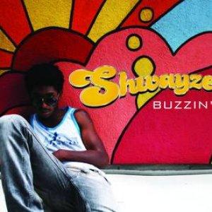 Bild für 'Buzzin' (International Version)'