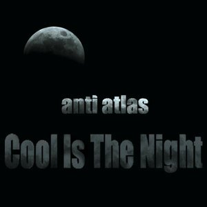 Image for 'Cool Is the Night'