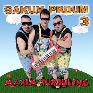 Image for 'Sakum prdum 3'