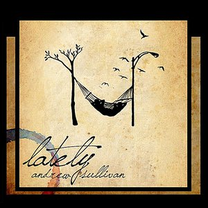 Image for 'Lately'