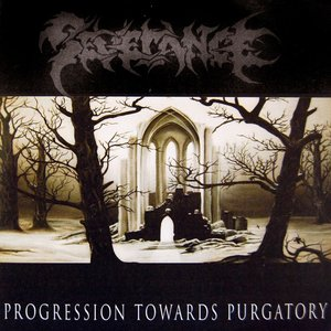 Image for 'Progression Towards Purgatory'