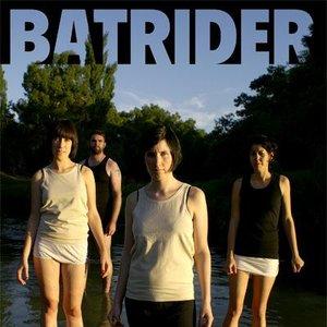 Image for 'Batrider'