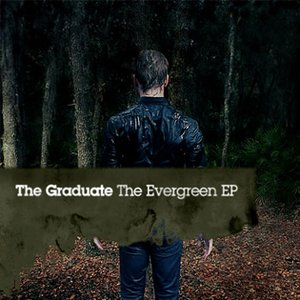 Image for 'The Evergreen EP'