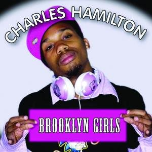 Image for 'Brooklyn Girls (Edited Version)'