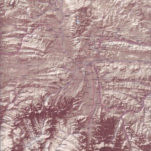Image for 'Cho Oyu 8201m – Field Recordings From Tibet'