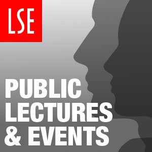 Image for 'London School of Economics and Political Science (LSE)'