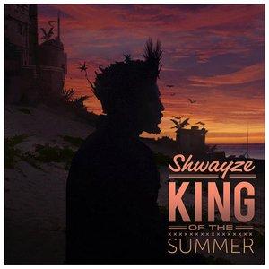 Imagem de 'King of the Summer'