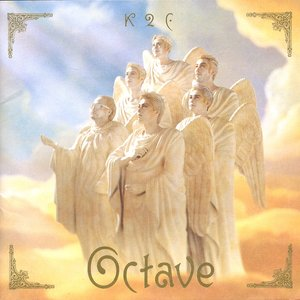 Image for 'Octave'