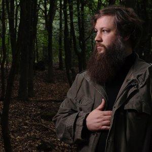 Image for 'Ben Schadow'