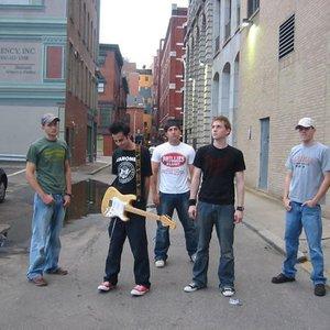 Image for 'Jon Frederik Band'