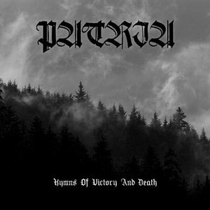 Image for 'Hymns Of Victory And Death'