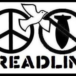 Image for 'Breadline'