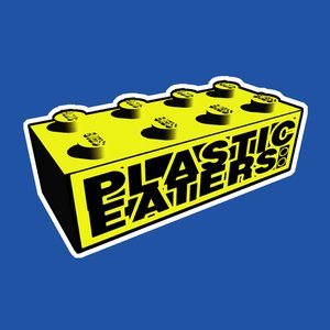 Image for 'PLASTIC EATERS EP'