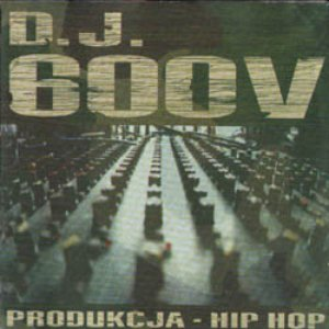 Image for 'produkcja hip-hop'