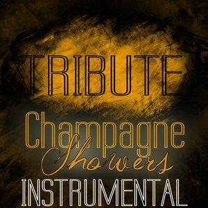 Image for 'Champagne Showers (LMFAO feat. Natalia Kills Tribute) - Single Instrumental'