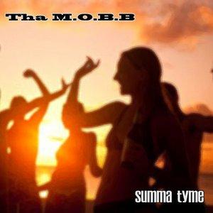 Image for 'Summa Tyme'