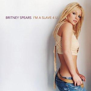 Image for 'I'm a Slave 4 U (Instrumental)'