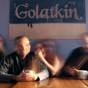 Image for 'Golatkin'