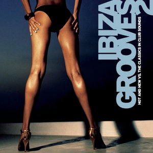 Image for 'Ibiza Grooves 2'