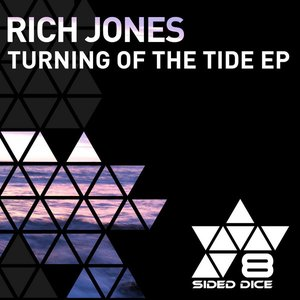 Image for 'Turning Of The Tide EP'