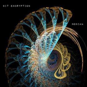 Image for 'Bit Encryption'