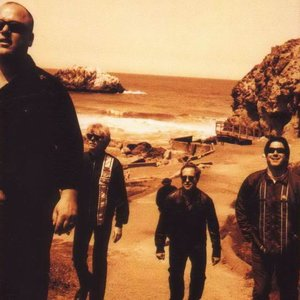 Bild för 'Frank Black and the Catholics'