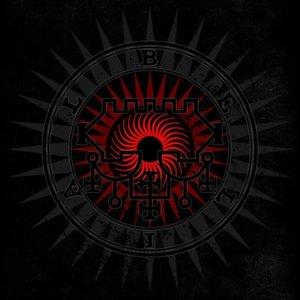 Imagen de 'Ritual IV- 2011'