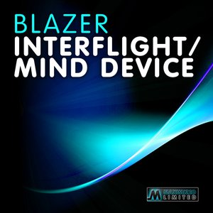 Image for 'Interflight / Mind Device'