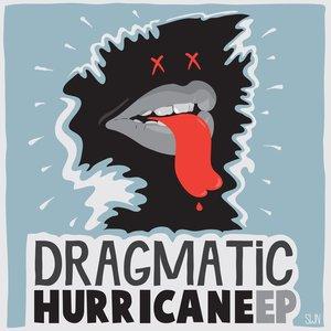 Image pour 'Hurricane EP'