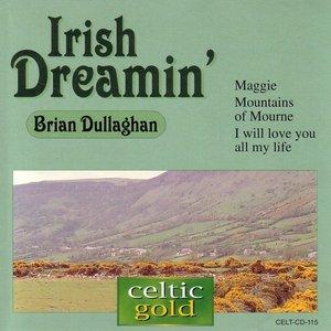 Image for 'Irish Dreamin''