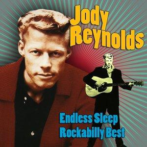 Image for 'Endless Sleep - Rockabilly Best'