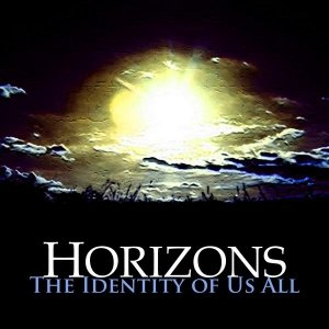 Image for 'The Identity of Us All'