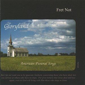 Image for 'Gloryland'