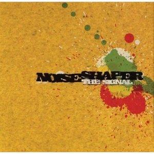 Image for 'We Love Reggae'