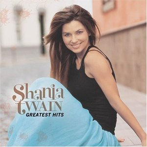 Image for 'Greatest Hits 2003'
