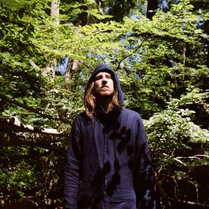 Tythe - Totem Poles (Joel Hood Remix)
