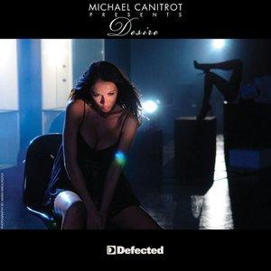 Imagem de 'Desire (Main Mix)'