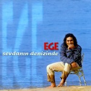 Image for 'Sevdanın Denizinde'