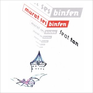 Image for 'Binfen'