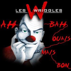 Image for 'Ah Bah Ouais Mais Bon'