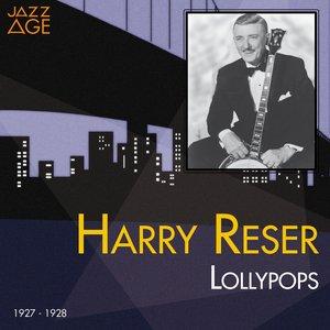 Image for 'Lollypops (1927 - 1928)'