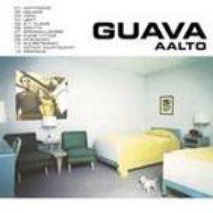Imagem de 'Aalto'